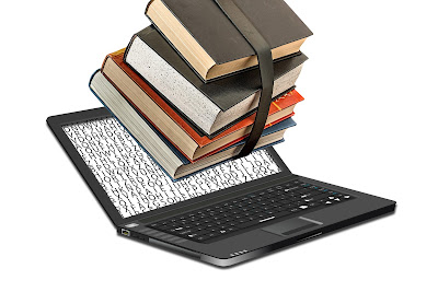How to create and sell eBook from your own website