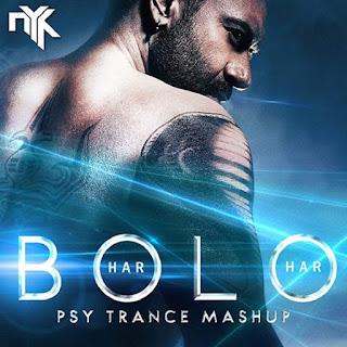 Download-Bolo-Har-Har-Har-Shivaay-2016-DJ-NYK-Psy-Trance-Mashup