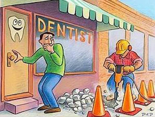dentista.png (614×462)