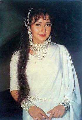 Pashto Cinema Pashto Showbiz Pashto Songs Pakistani Actress