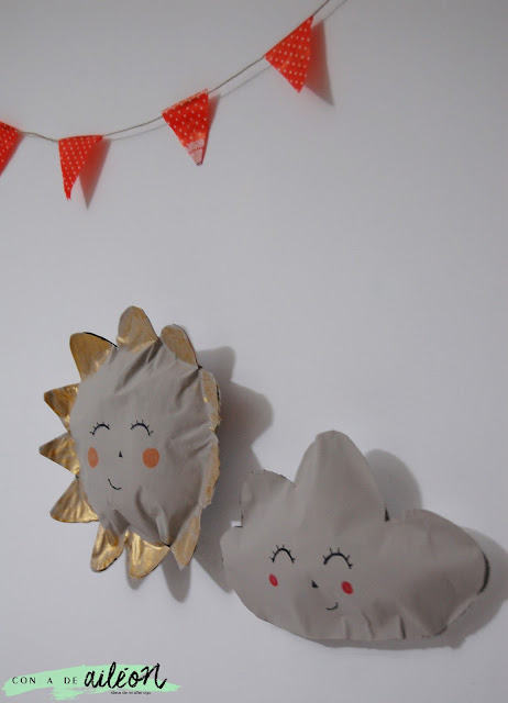 paper soft toy peluche papel reciclado upcycled magazine