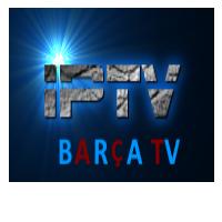 BARÇA m3u8