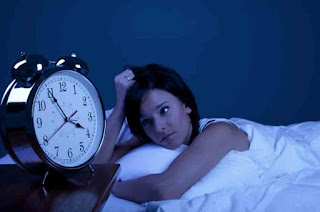 Benefits of Routine Jogging in the Morning to Treat insomnia