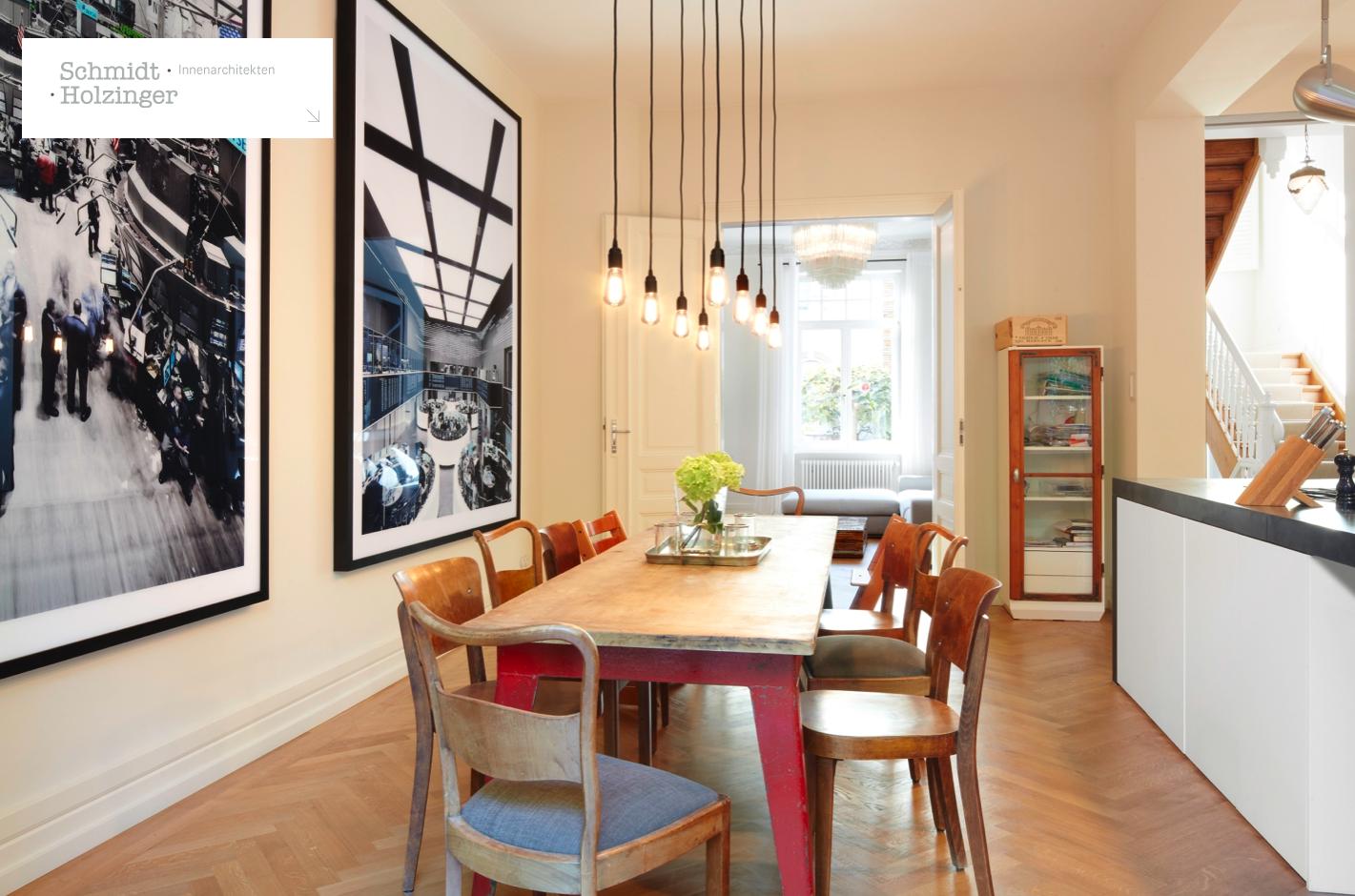 raumblog f r innenarchitektur architektur design projekte wohnen shops office altbau. Black Bedroom Furniture Sets. Home Design Ideas