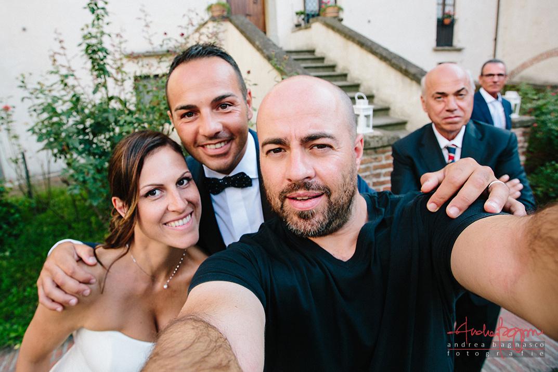 andrea bagnasco fotografo matrimonio reportage