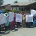 Guru SMK Ketereh mahu Pengetua ditukarkan