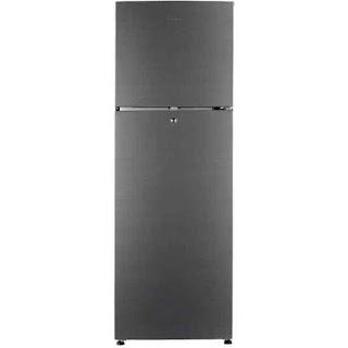 best refrigerator under 10000