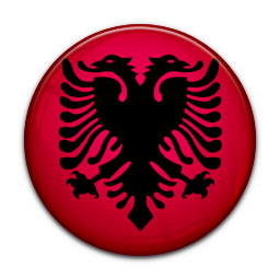 Free IPTV links Albania channels m3u list