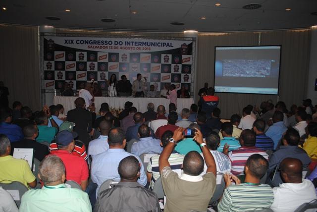 Resultado de imagem para congresso   futebol intermunicipal 2016 ligeirinho