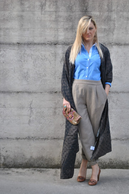 best outfit 2016 street style fashion blog italiani fashion blogger italiane blogger italiane di moda mariafelicia magno fashion blogger color block by felym fashion bloggers italy web influencer italiane moda fashion