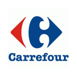 Cupons de Desconto Carrefour