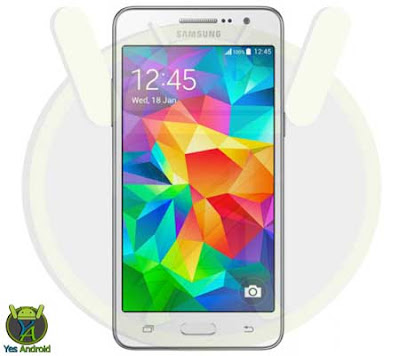 Update Grand Prime SM-G530R4 G530R4TYU1AOL2 Android 5.1.1 Lollipop