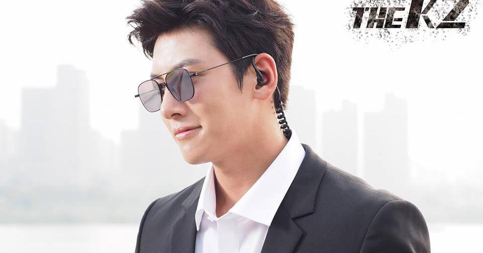 Lagu Korea Tentang Kehidupan