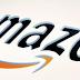 Amazon Kargom Gelmedi, Para İadesi Alma