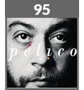 http://www.melhoresdamusicabrasileira.com.br/2015/12/95-pelico-euforia.html
