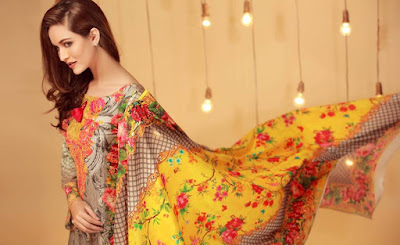 latest-embroidered-winter-modal-dresses-collection-2017-by-shariq-textiles-6