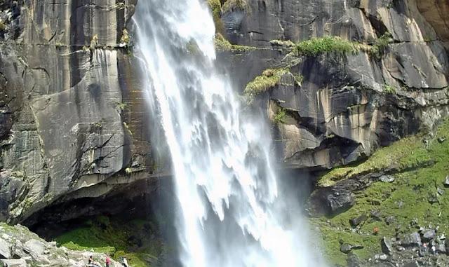https://www.crazyshout.in/2019/05/shimla-tourism.html