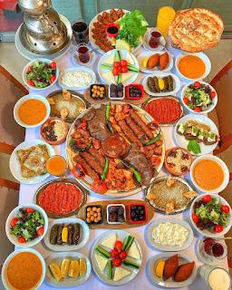 hacıbaşar kebap erenköy kadıköy istanbul istanbul kadıköy iftar mekanları kadıköy iftar yapılacak mekanlar