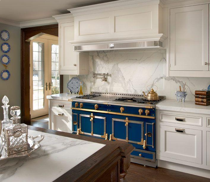 Modern French Kitchen Designs Pictures Home Interior Exterior Decor Design Ideas,Easy Purple And Black Nail Designs