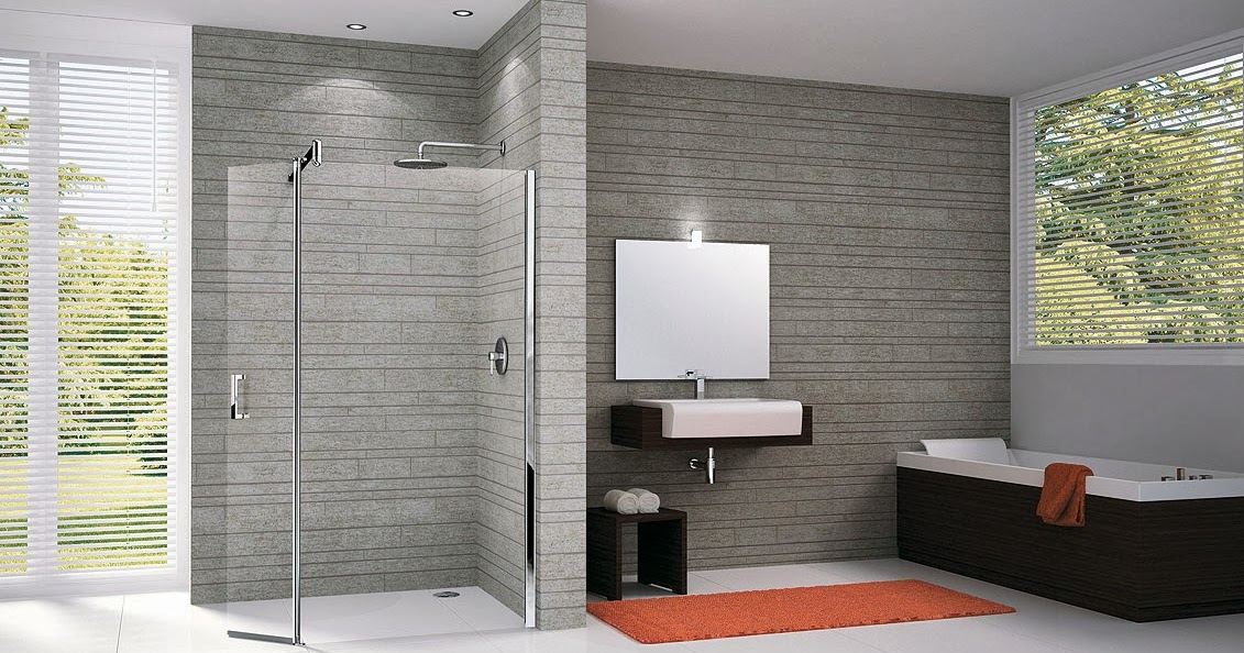 elyotherm free elyotherm plombier chemin de crpieux adresse horaire with elyotherm de nombreux. Black Bedroom Furniture Sets. Home Design Ideas