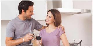 Cara meningkatkan Libido Seks pada Wanita