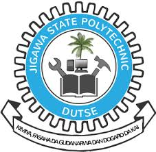 JIGPOLY HND, ND, Advance Diploma and Diploma Admission Forms Are Out - 2018/2019