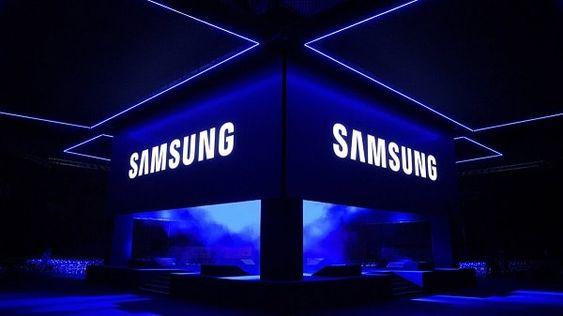 سامسونج تعمل على ميزات مبتكرة لهواتف الفئة المتوسطة