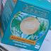 Bielenda - Algi morskie (krem odżywczy, kremowe serum do ciała)