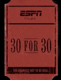 30 For 30 3 | Bmovies
