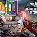 تحميل واحدة من أعظم واقوى ألعاب الأكشن shadowgun deadzone مهكرة واصلية اخر اصدار للاندرويد