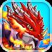 Tải Dragon x Dragon City Sim Game Hack Full Tiền Vàng Gold Kim Cương Gems