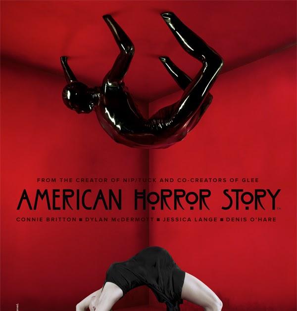 american horror story streaming italiano
