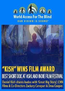 Kish (2016)