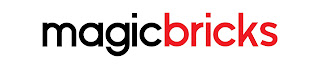 Magicbricks rings in changes with contemporary pro-employee policies to enhance work-life balance