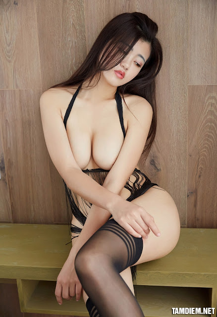 Hot girls One day 1 sexy girl P17 7
