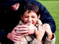 Doa Ini Hindarkan Anak Dari Penculikan dan Mara Bahaya, Wajib Sebarkan!