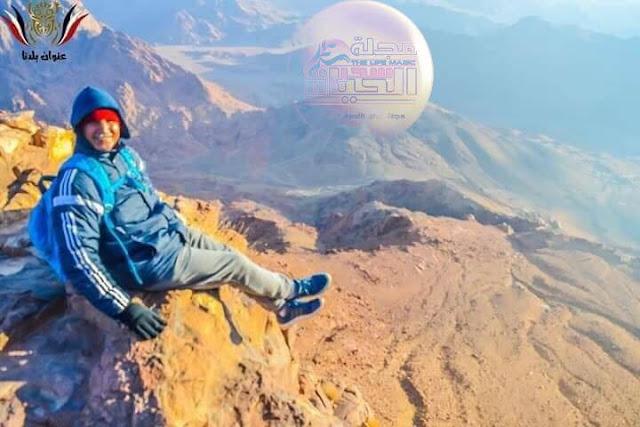دور الدولة في تنشيط السياحة في مصر