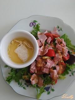 http://leally.blogspot.fr/2015/09/salade-et-camenbert.html