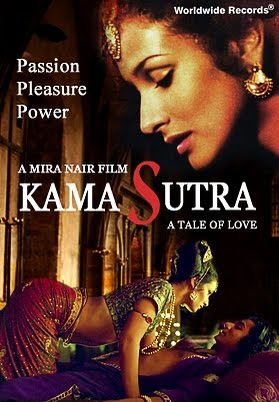 Kamasutra 2 (2001) Download In Hindi HEVC 100MB Mobile