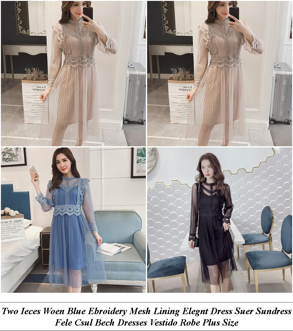 Day Dresses Casual - Best Clearance Sales Right Now - Tight Short Prom Dresses Uk