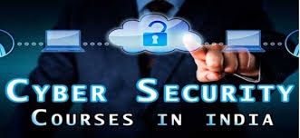 Cyber Security Courses In India