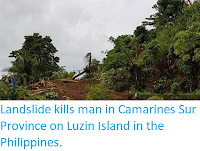 https://sciencythoughts.blogspot.com/2017/11/landslide-kills-man-in-camarines-sur.html