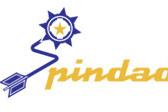 PT.PINDAD (PERSERO) RECRUITMENT 2016
