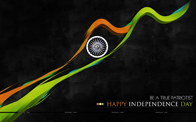 Independence Day 2016 Pictures,Quotes,SMS,Wallpapers Download