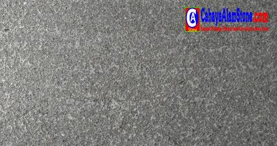 Harga Batu Alam Andesit Polos Bakar, Andesit Polos Honed, Andesit Polos polished Per Meter Persegi Tebal standar 1,4 cm