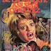 El Dios de la muerte asesina otra vez by Armando Crispino (1972) CASTELLANO