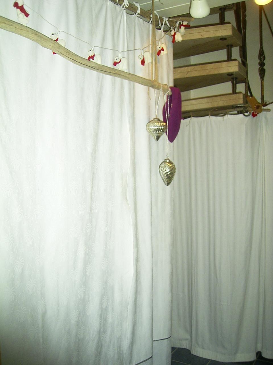 wohin mit alter bettw sche my blog. Black Bedroom Furniture Sets. Home Design Ideas