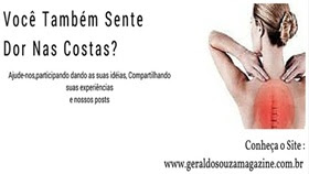 http://www.geraldosouzamagazine.com.br/produtosnaturais.html