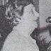 1992-Συνέντευξη της επιζήσασας Ελένης Λουκάκη Σφακιανάκη