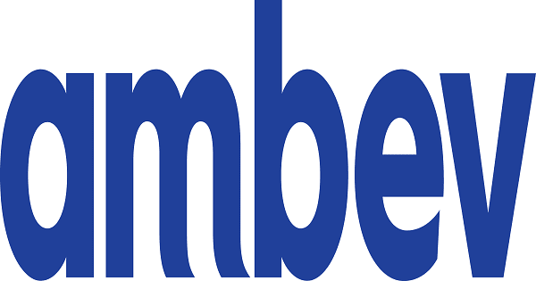 Ambev abre 40 vagas para Ajudante de Armazém no Rio de Janeiro